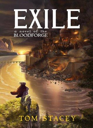 ExileCover