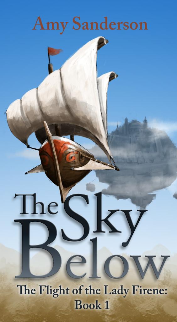 Flyingship2