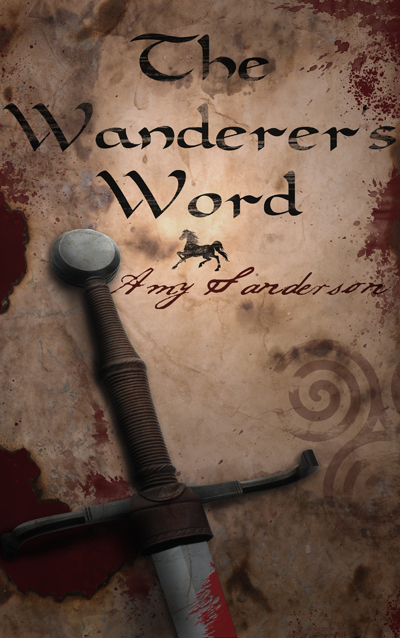 The Wanderers Word for web